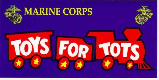 Toys-for-Toys-LOGO-630x318